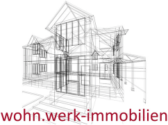verkauf und vermietung von immobilien in b nde und ostwestfalen. Black Bedroom Furniture Sets. Home Design Ideas