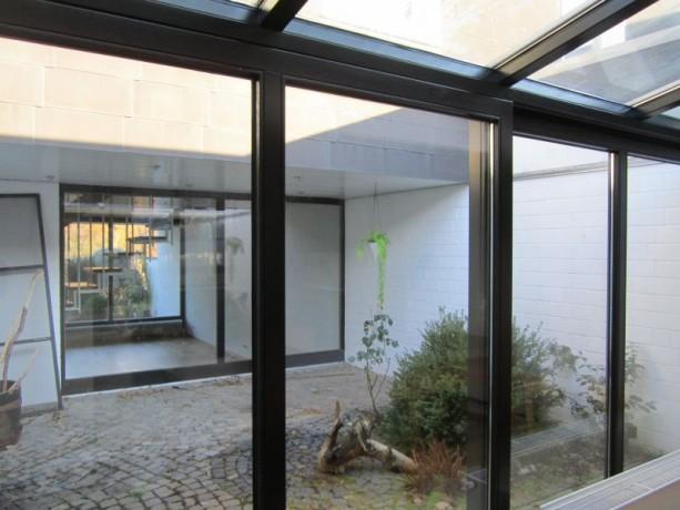 Haus kaufen in Bünde und Umgebung wohn werk immobilien